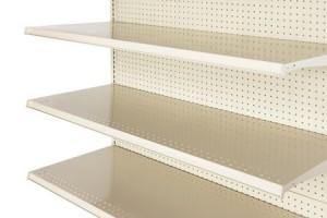 Retail Fixture Safety