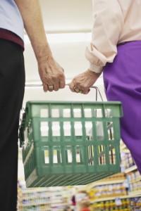 Retail Shopability