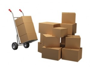 Why the Shipping Experience Is Important To Your Business