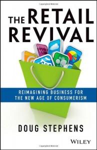 retail-revival-book