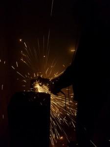 craftsmen-sparks