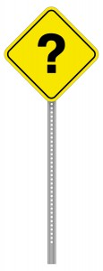 mLMBhcG_question-street-sign