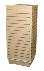 slatwall-floor-display-birch