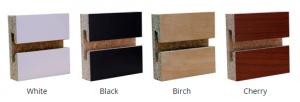 slatwall-wood-finishes