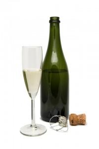 champagne-1322284-640x960