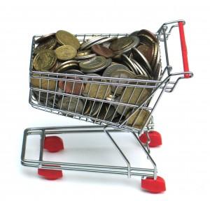 coin-cart_full