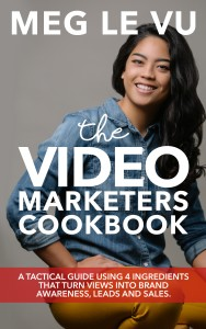 The-Video-Marketers-Cookbook
