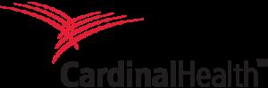cardinalhealth_logo-main