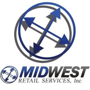 Midwest Retail Services