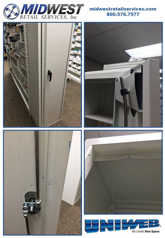 uniweb-pharmacy-cabinet-burglary-attempt02