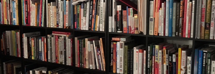 bookshelf-featuredimage