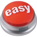 staples-easy-button