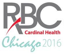 Cardinal Health RBC