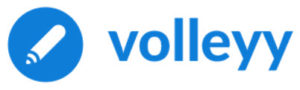 Free email marketing from Volleyy